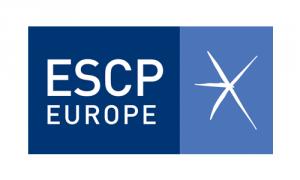 ESCP-Europe